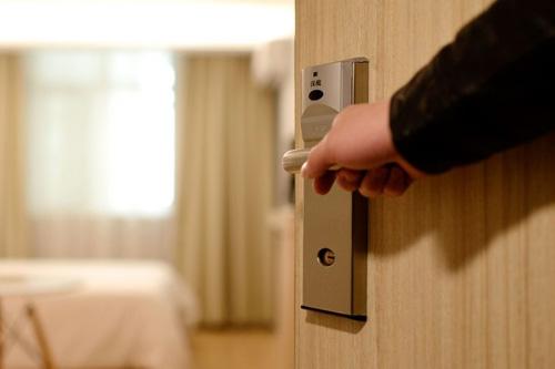 derecho hotelero en málaga