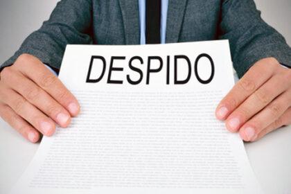 despacho abogados laboralistas en Málaga
