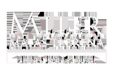 Maller Abogados Laboralistas Málaga