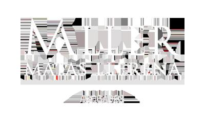 Маллер: специалисты по судебным процессам